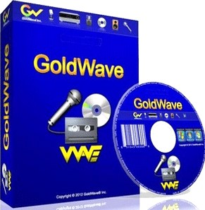 GoldWave-6.50-Crack-Keygen