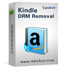Kindle DRM Removal crack free