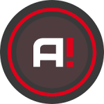 Mirillis Action! 4.15.0.0