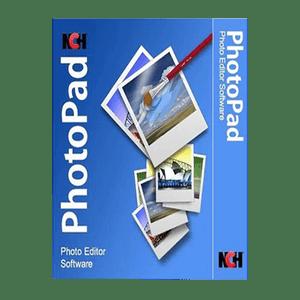 NCH-PhotoPad- Crack Image-Editor-Pro-6.08-Crack-Registration-Code-2020-Download