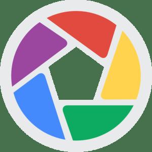 NCH-PhotoPad-Image Eiditor-Serial-Key