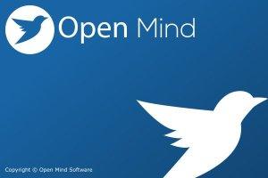 Open Mind crack