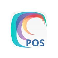 Photo Pos Pro free