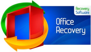 RS Office Recovery 3.4 registration Kry