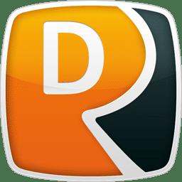 ReviverSoft Driver Reviver 5.36.0.14 (x64)
