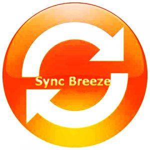 Sync Breeze Enterprise