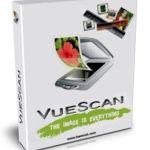 VueScan-Pro-Crack