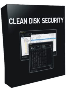 clean-disk-security-crack