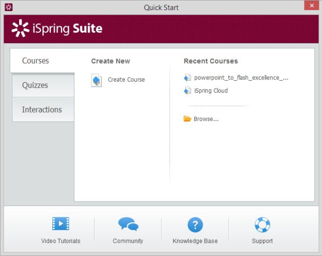 iSpring Suite crack free