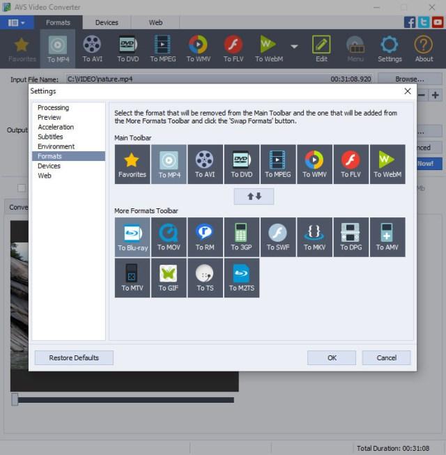 AVS Video Converter Activation key