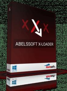 Abelssoft X-Loader Crack