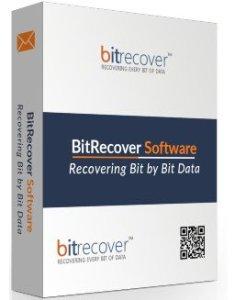 BitRecover CDR Converter Crack
