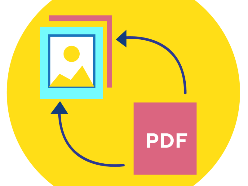 ByteScout PDF Multitool