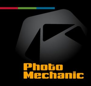 Camera Bits Photo Mechanic 6.0 Build 5529 (x64)