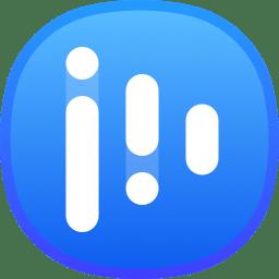 EaseUS Video Editor 1.6.8.52