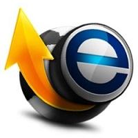 Epubor-Ultimate-Converter-Download