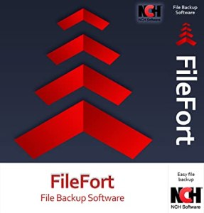 FileFort Backup crack