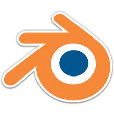FinalMesh Professional Free Download