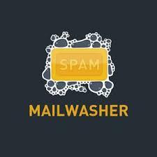 Firetrust MailWasher Pro
