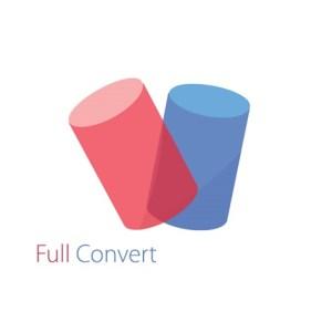 Full Convert Crack