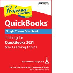 Individual-Software-Professor-Teaches-QuickBooks-2021