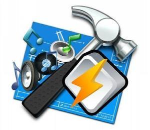KC Softwares AudioGrail 7.12.1.221