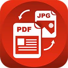Mgosoft JPEG To PDF Converter Free