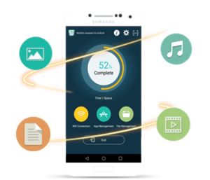 MobiKin Assistant for Android 3.12.16