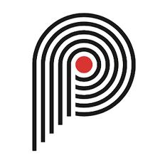 Pulsar Audio Free