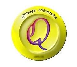 Qimage-Ultimate-Crack
