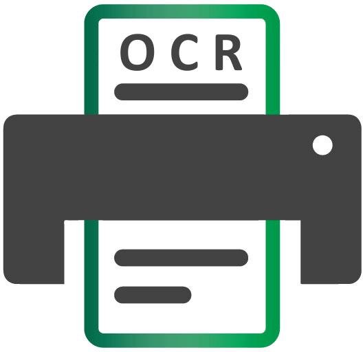 RobotSoft Screen OCR Crack