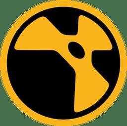The-Foundry-Nuke