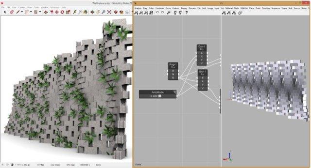 Viz Pro 2.8.0 for Sketchup