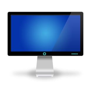 goScreen-Corporate-Key