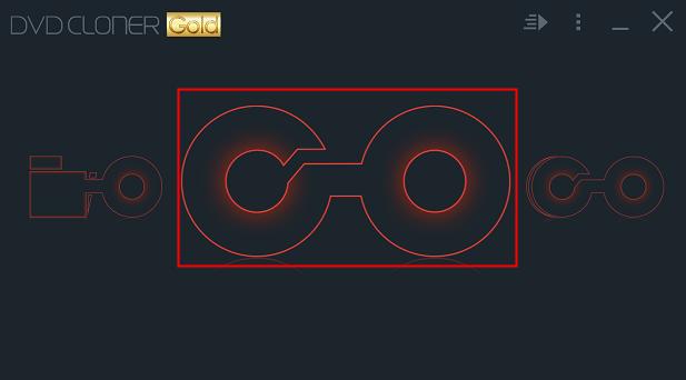kb_360_dc_gold