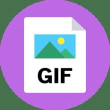 Apowersoft GIF full crack
