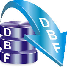 DBF Converter free download