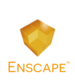 Enscape 3D Crack