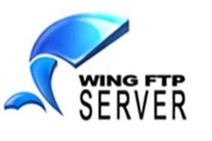 FTP Wing-Server