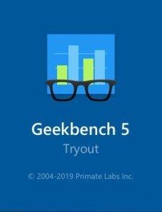 Geekbench-Pro-crack