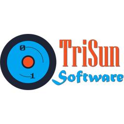 TriSun PDF to DOC Cracl