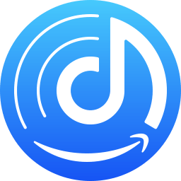 TuneBoto Amazon Music Converter 2.2.1