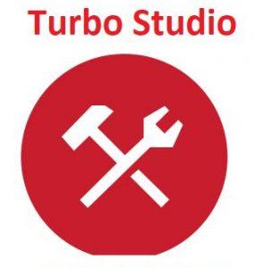 Turbo Studio DownloadCrack
