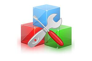 Vit Registry Fix Professional 14.3.0