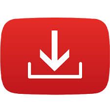 Youtube Music Downloader Free
