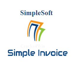 "SimpleSoft Simple Invoice Crack : is a powerful application that will enable you to create and generate invoices for multiple different customers. You can add and manage customers, employees, and terms. You can also download Cash Register Pro with Keygen. SimpleSoft Simple Invoice Full Version has an easy-to-use interface that is divided into several different sections to fill in the required information quickly and practically. The application was developed for small and medium-sized companies and makes it easy to generate bills for your customers. First, you need to add company information such as name, address, city, zip code, country, phone number, and web page. With SimpleSoft Simple Invoice serial key 2020, you can change the logo easily, and the supported image types include BMP, JPG, ICO and GIF. You can add new customers by entering the full name, title, company they work for, notes, sales tax rate, city, etc. In the lower part, ""SimpleSoft Simple Invoice"" allows you to define ""terms"" by entering them manually or pasting from the clipboard. Once done, you can save the file to your PC in INV format or print it."
