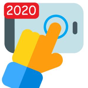 Auto Clicker 2.3.2.8.