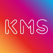 KMS Digital Online Activation Suite 8.8