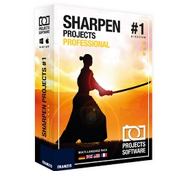 Sharpen-projects-Professional