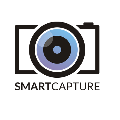 SmartCapture-Crack